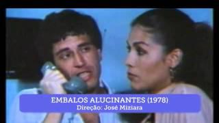 Filmes com o ator Nuno Leal Maia