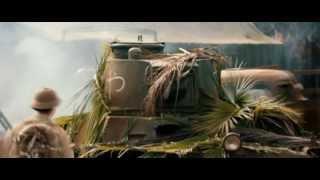 Nonton                      The Railway Man                                   2013 Film Subtitle Indonesia Streaming Movie Download