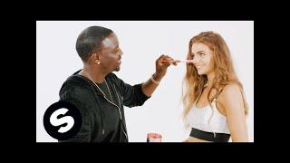 Video Sam Feldt ft. Akon - YES (Official Music Video) MP3, 3GP, MP4, WEBM, AVI, FLV Desember 2017