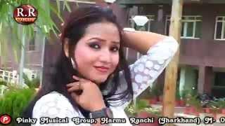 Video SUSHMA RE ॥ सुषमा रे || NAGPURI SONG JHARKHAND 2015 || SUDHIR MAHLI download in MP3, 3GP, MP4, WEBM, AVI, FLV January 2017