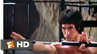 Nonton Master Fighter   Enter The Dragon  2 3  Movie Clip  1973  Hd Film Subtitle Indonesia Streaming Movie Download