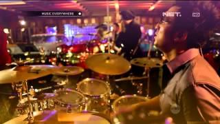 Sammy Simorangkir   Dia   Music Everywhere Video