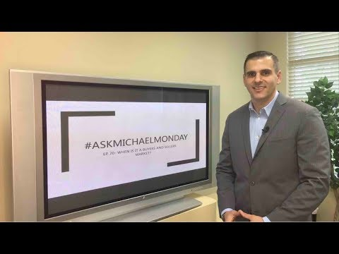 #AskMichaelMonday Parkland And South Florida Real Estate Advice | Episode 20