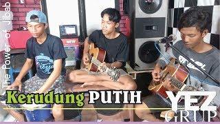 Video KERUDUNG PUTIH - H. Rhoma Irama (Cover by YEZ Grup) MP3, 3GP, MP4, WEBM, AVI, FLV Januari 2019