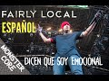 Twenty One Pilots - Fairly Local (Subtitulos en Español)