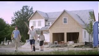 Nonton                                                        The Kings Of Summer  2013 Film Subtitle Indonesia Streaming Movie Download