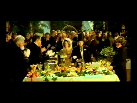 Movie - Darwin (Peter Greenaway, 1993)