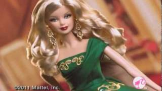 Nonton Holiday Barbie 2011 Film Subtitle Indonesia Streaming Movie Download