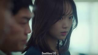 [FANMADE] Scarlet Heart Ryeo Season 2 Trailer 달의 연인 - 보보경심 려 2 예고 步步驚心 麗 2 飯製預告片