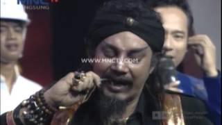 Video Aksi Master Limbad Membengkokkan Kunci Inggirs - Anugerah Dangdut Indonesia 2015 (17/12) MP3, 3GP, MP4, WEBM, AVI, FLV Juni 2019