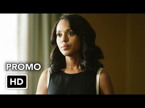 Scandal 5.03 (Preview)