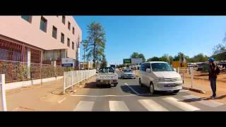 Selibe-Phikwe Botswana  City pictures : Botswana, Selebi-Phikwe July 2013