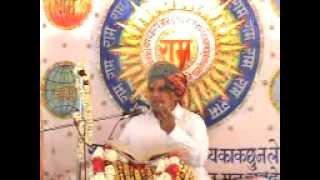 Jaitaran India  city pictures gallery : Ramsnehi sant shree Hajari lal ji gehelot jaitaran pali