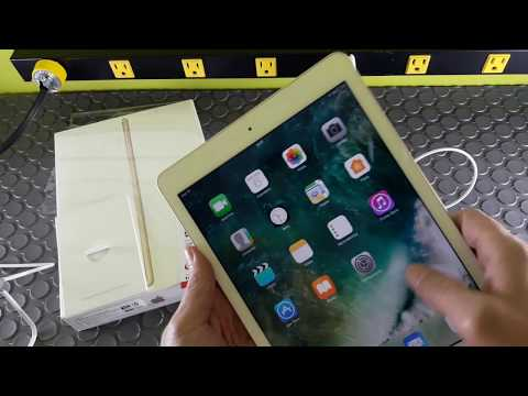Video La mejor tablet para Navidad 2017 download in MP3, 3GP, MP4, WEBM, AVI, FLV January 2017