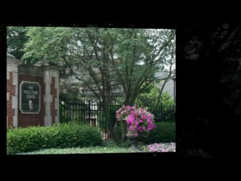 Holcomb Estate Condos