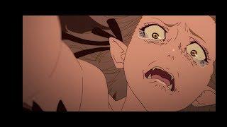 Nonton Kizumonogatari III Reiketsu-Hen [AMV] Unbreakable Film Subtitle Indonesia Streaming Movie Download