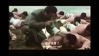 Nonton Ngejahilin Guru Tapi Tak Berhasil Boboho Scene Film Subtitle Indonesia Streaming Movie Download