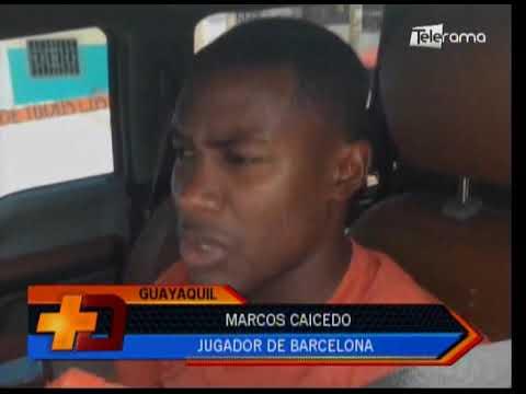 Barcelona intensifica trabajos durante la para del campeonato