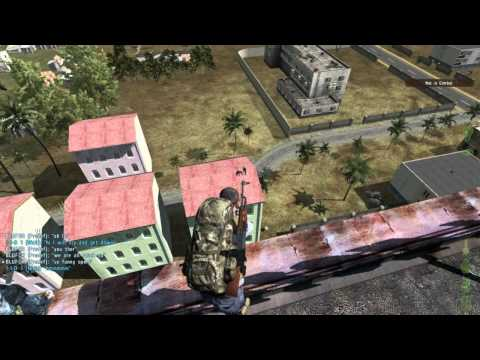 Highrise Rescue