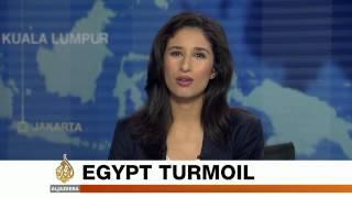 News Bulletin - 20:00 GMT update