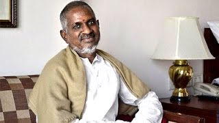 Ilayaraja is out of Danger.  20-01-2014 - Tamil cine news