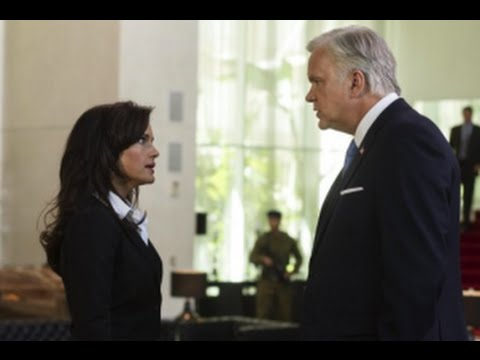 The Brink Season 1 Episode 6 Review & After Show | AfterBuzz TV