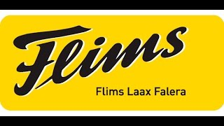 Flims Switzerland  City new picture : Downhill & Freeride Trailer【 Flims Switzerland - Runca Trail 】