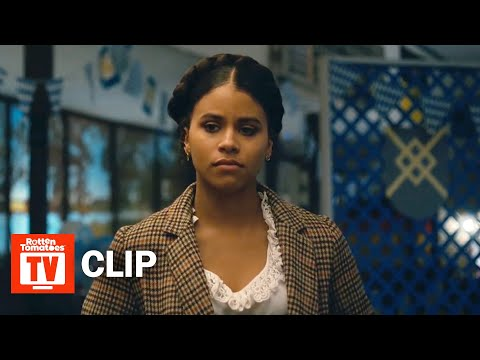 Atlanta S02E04 Clip | 'Van and Earn' | Rotten Tomatoes TV