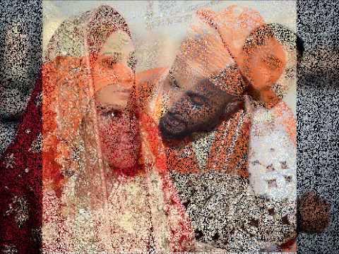 Hees Hindi Af Somali Cusub Codkii Soraj Mohamed