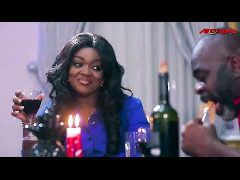 Seed of lust Latest Nigeria movie