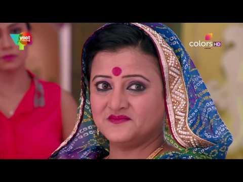 Thapki Pyar Ki - 17th October 2016 - थपकी प्यार की