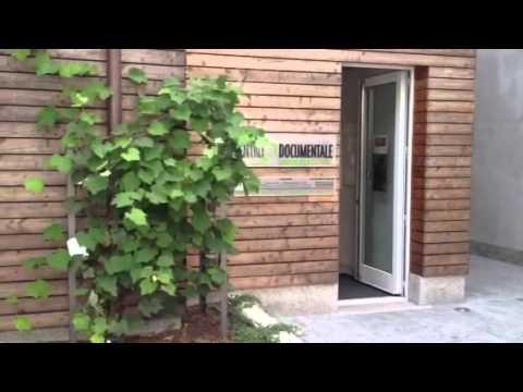 Centro documentale e bottega dei sapori a Cassano Valcuvia