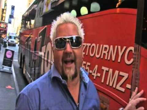 Diners Drive ins and Dives S21EP00 Full Episode