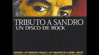 Download Lagu 11.~ Mi Amigo el Puma ¬ Molotov (Tributo a Sandro, Un Disco de Rock) Mp3