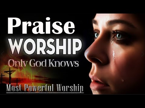 TOP 100 PRAISE AND WORSHIP SONGS 2021 - 10 HOURS NONSTOP CHRISTIAN SONGS 2021 - BEST WORSHIP SONGS