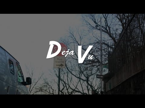 Borey Bills - Déjà Vu (Dir. By @BenjiFilmz)
