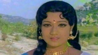 Murali Mohan  Prabha Romantic Scenes | Murali Mohan,  Prabha | Romance Scenes