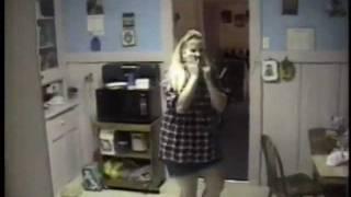 America's Funniest Home Videos - Tuyen tap nhung Clip hai hay nhat - tap 35