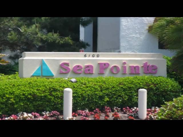 Sea Pointe