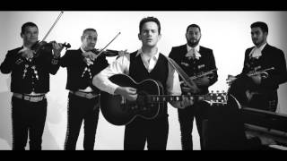 Sam Outlaw's Black-and-White - Angeleno (Music Video)