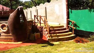 Video Shallal farmhouse in hyderabad farmhouse at gandipet farmhouse for rent , parties & events. MP3, 3GP, MP4, WEBM, AVI, FLV Juli 2018