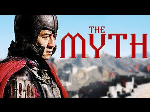 The myth movies in tamil jackie chan movie