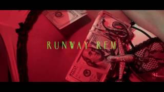 """Runway Rem - """"Wave"""""""