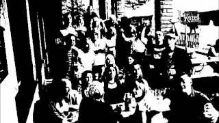 Video THE FIALKY - Počernice boys (video2011)