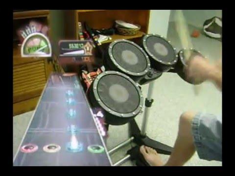 guitar hero metallica playstation 2 descargar
