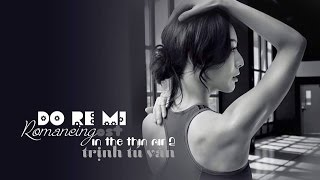 Nonton  Vietsub   Ost Romancing In Thin Air 2  Do Re Mi   Tr   Nh T   V  N   Sammi Cheng Film Subtitle Indonesia Streaming Movie Download