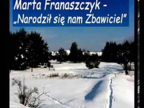 Tekst piosenki Kolęda - Narodził się nam zbawiciel po polsku