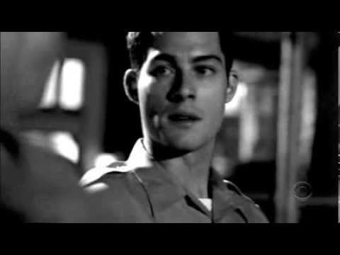 gay themed - My favorite episode of 'Cold Case'. The team re-investigates the 1968 death of a policeman who was shot in his patrol car. The case was then ruled as a drug ...