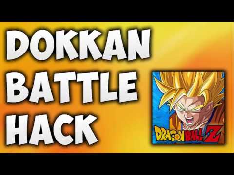 Dragon Ball Z Dokkan Battle Hack 2017 - Free Zeni and Dragon Stones Hack - Android & iOS - Thời lượng: 4:14.