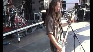 Video OBSCENE EXTREME FEST 2009 - Svojšice